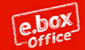 e.box office
