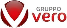 Gruppo Vero